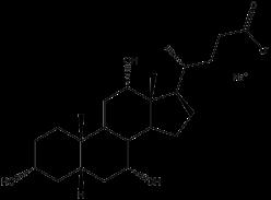 Cholic Acid