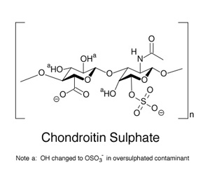 Chondroitin_sulfate-over