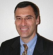 Charles Cox, Jr., MD