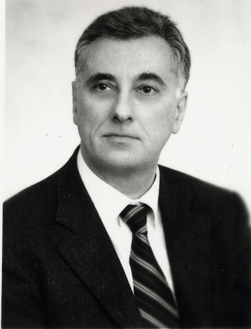 Giovanni Mancardi